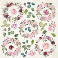 http://www.scrappasja.pl/p20767,cp-fv07-papier-jednostr-elementy-30-5x30-5-flower-vibes.html