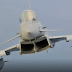 British Royal AirForce Destroys 100 ISIS Hideouts Weapons During 10 Day Assault on Iraqi Mountains