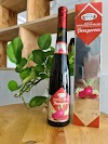 Phuc Ha red fermented dragon fruit juice, a meaningful gift for the Tet holiday