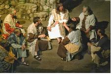 Cantos missa 7º Domingo Comum