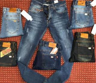 """متجدد """" البناطيل واسعارها ~ أحدث أسعار البناطيل الجينز اليوم في مصر 2019-2020 جينز ليكرا تركى شبابي رجالي وحريمي بالصور"""