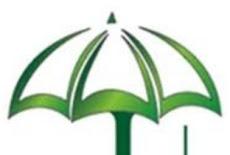 شركة المظلة الخضراء للتوظيف – فرص تدريب