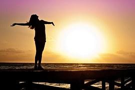 كن ايجابياً- تفاعل مع الحياة كن ايجابيا وتفاعل مع الحياة.pdf كن ايجابيا وتفاعل مع الحياة كتاب كن ايجابيا--وتفاعل مع الحياة كتاب كن ايجابيا وتفاعل مع الحياة pdf تحميل كتاب كن ايجابيا وتفاعل مع الحياة كن إيجابيا تفاعل مع الحياة 8