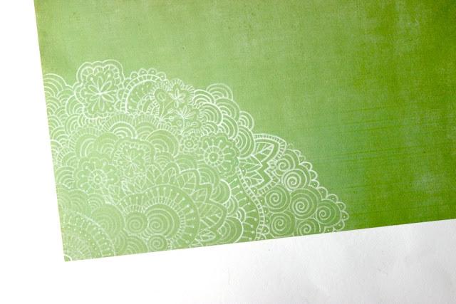 http://danipeuss.blogspot.com/2016/04/zentangle-doodle-tags-mitmachmontag-anleitung.html