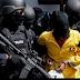 Sembilan Orang Terduga Teroris Berhasil Diamankan Densus 88