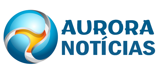 Portal Aurora Notícias