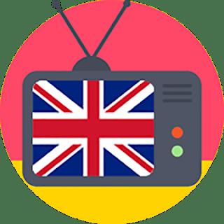 UK TV & Radio v1.42 MOD APK is Here !