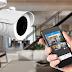 Panduan Sebelum Anda Pasang CCTV di Rumah