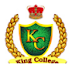 King College of Technology, Namakkal, Wanted Faculty Plus Principal