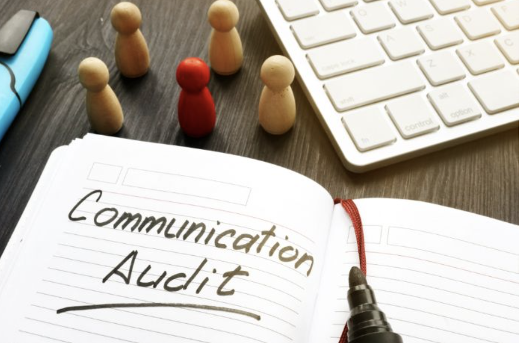 Small Business Owners: Are you communicating to your right audience (FREE RESOURCE)