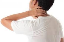Sudah Tahu Tips-tips Mencegah Nyeri Otot? Berikut Jawabannya