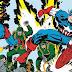 Marvel Comics lança trailers históricos celebrando seus 80 anos