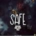 "Mavins x Don Jazzy x Falz – ""Safe"" @donjazzy @falzthebahdguy"