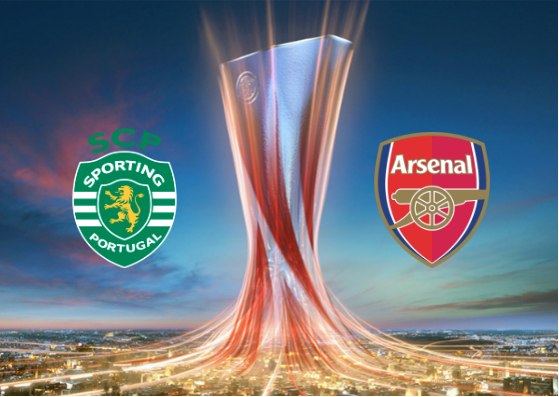 Sporting CP vs Arsenal Full Match & Highlights 25 October 2018