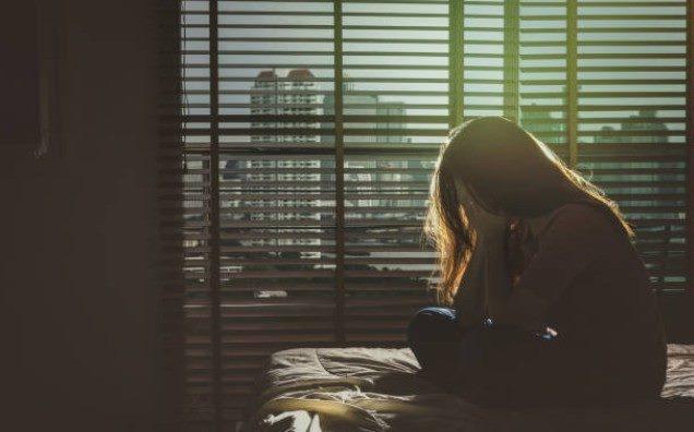 """Tình cũ xin được """"qua đêm"""" lần cuối rồi chia tay, tôi miễn cưỡng đồng ý để rồi rơi vào bẫy mà không còn lời nào để thanh minh"""
