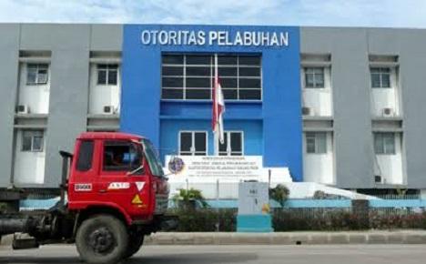Tekad Berantas Pungli Di Pelabuhan Tanjung Priok, Setelah Ditegor Presiden