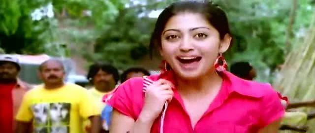 Watch Online Hollywood Movie Jarasandha (2011) In Hindi Dubbed On Putlocker