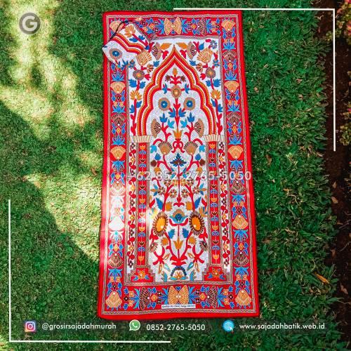 +62 852-2765-5050 | harga sajadah batik