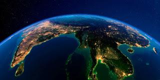 india-will-developnatural-power
