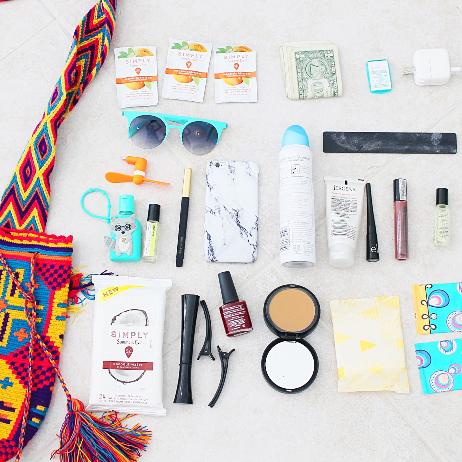 whats-in-my-everyday-bag