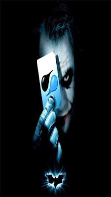Splashscreen Joker Andromax C3, splashscreen andromax c3, splashscreen.ga
