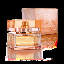 FM 317 Luxus-Parfüm