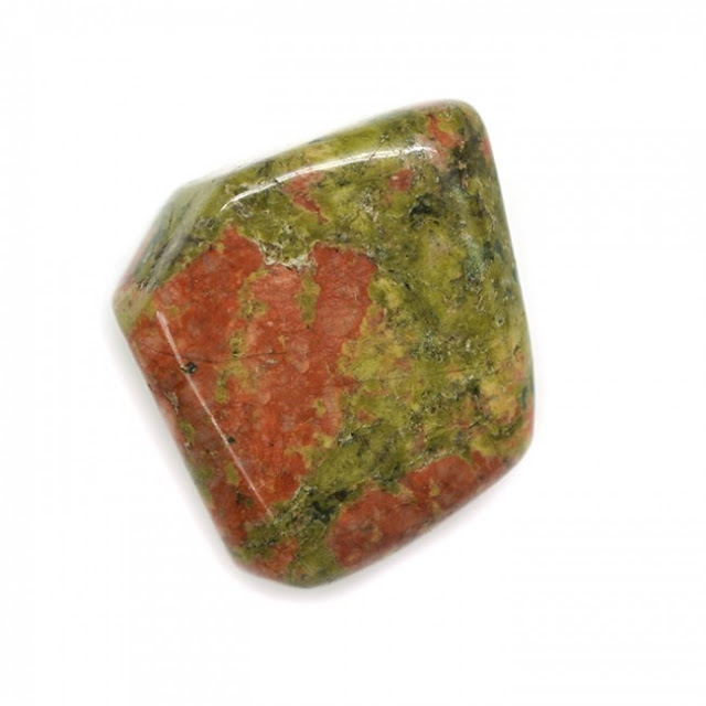 8 tinh thể đá mạnh mẽ giúp Empaths, nhà thấu cảm đối phó với nguồn năng lượng tiêu cực