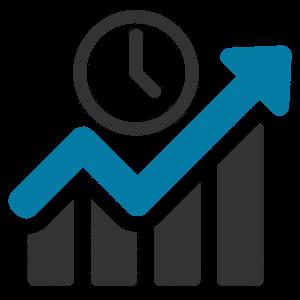 Quelle est l'utilité des frameworks d'applications Web ? WEBGRAM est leader (meilleure entreprise / société / agence) de développement d'applications web et mobiles en Afrique (Sénégal, Côte d'Ivoire, Bénin, Gabon, Burkina Faso, Mali, Guinée, Cap-Vert, Cameroun, Madagascar, Centrafrique, Gambie, Mauritanie, Niger, Rwanda, Congo-Brazzaville, Congo-Kinshasa RDC, Togo)
