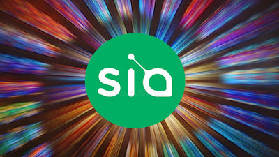 Price of Siacoin (SC) surged almost 25%