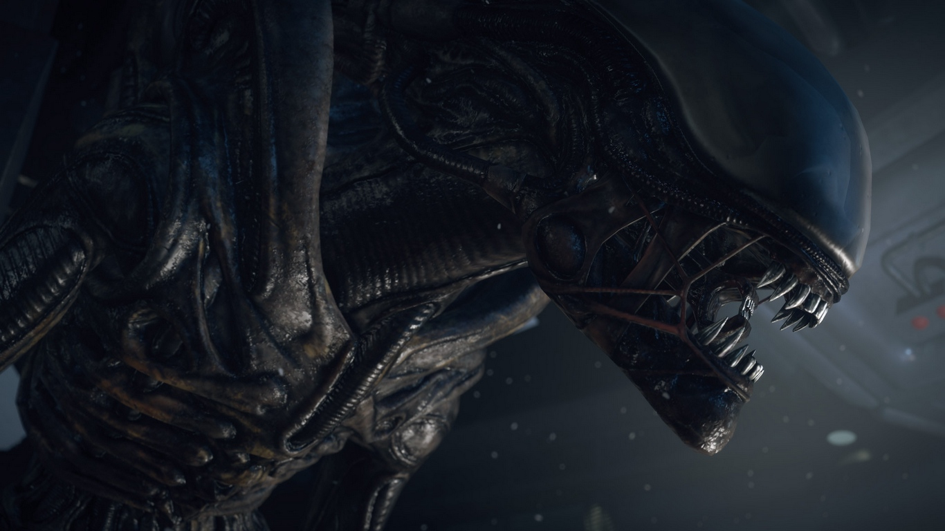 alien isolation, pc, playstation 3, playstation 4, xbox 360, xbox one, creative assembly, sega, total war, ellen ripley wallpaper, background tablet, laptop