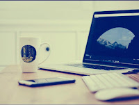 How to make money online starting up a blog