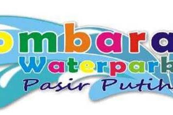 Lowongan PT. Sapadia Wisata Boombara Waterpark Pekanbaru Juni 2019