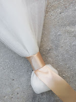 traditional tulles boubounieres from Greece