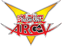 Download Opening 6 Yu Gi Oh Arc V Full Version