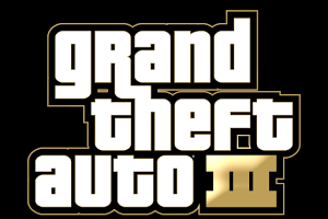 Download Game Grand Theft Auto 3 + Cleo No Root