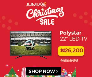 jumia-affiliate-banner