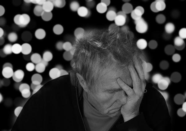 Los estragos psicológicos de la pandemia