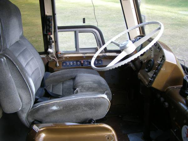 Buffalo Bus For Sale By Owner Autos Post