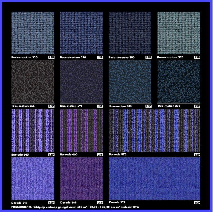 Sketchup Texture Texture Carpets Tile Carpets Rugs