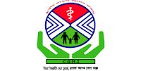 CGHS-Wellness-Centre-Silchar