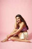 Nidhi Agarwal Sizzling Stills HeyAndhra.com