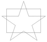 tutorial-cara-belajar-memecah-foto-dan-gambar-dengan-corel-draw