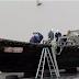 Ngeri, Kapal yang Dipenuhi Mayat Ini Ditemukan di Pantai Jepang