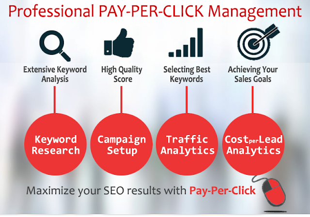 Most Important Reason to Hire an Expert for PPC Campaign