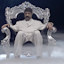 "Dennis Graham, pai do Drake, lança clipe de ""Kinda Crazy"""