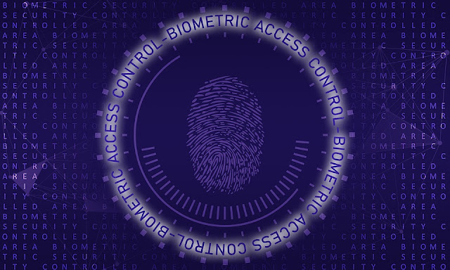 Biometrics in Hindi
