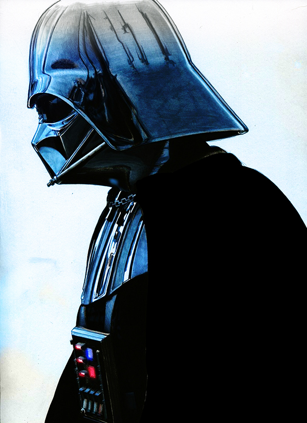 17-David-Prowse-Darth-Vader-Corbyn-S-Kern-Game-of-Thrones-Star-Trek-and-Star-Wars-Character-Drawings-www-designstack-co