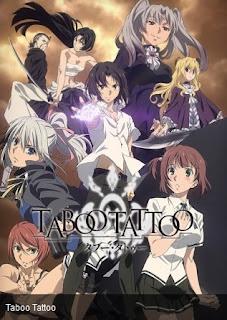 Download Taboo Tatto 07 Subtitle Indonesia