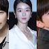 Kim Nam Gil Confirmed For Drama Cha Eun Woo And Seo Ye Ji Are In Talks For