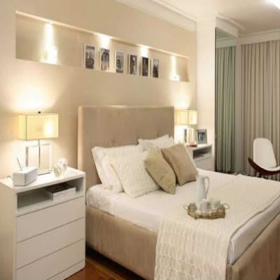 fotos-de-quartos-completos-de-casal